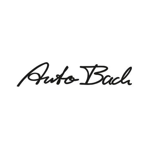 Auto Bach