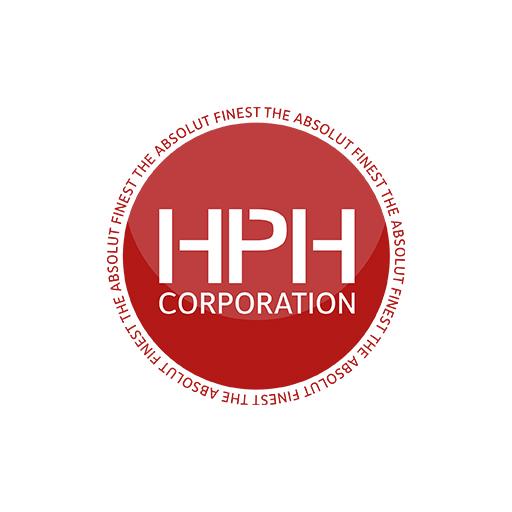 HPH Corporation