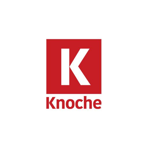 Knoche GmbH