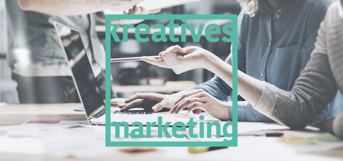 HNMC Kreatives Marketing