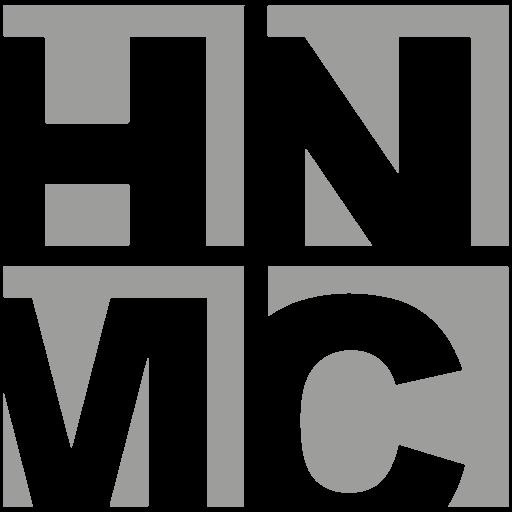 Hermann Niesig Media Consulting