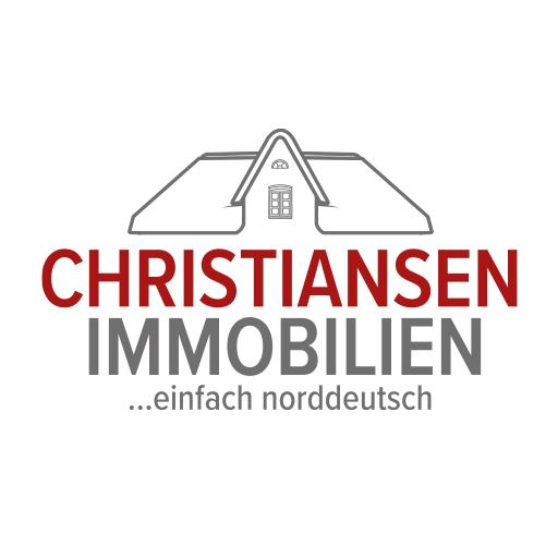 Logo Christiansen Immobilien