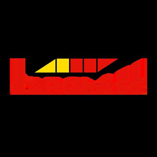 HNMC Logo Carglass